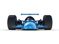 Drag Racing Car For Sale