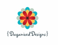 Duganized Designs