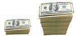 Top 10 eBay Business Cash