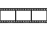 Film School Symbol