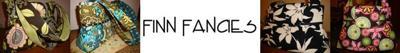 Finn Fancies