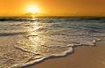 Florida Beach Attraction
