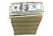 Food Concession Business Money