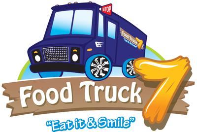 Food Truck Festivals Usa