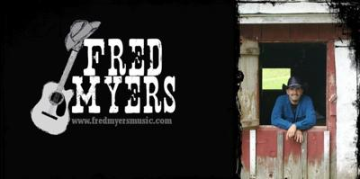 Fred Myers and the Redneck Majority