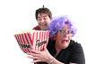 Funny Video Clip Actors