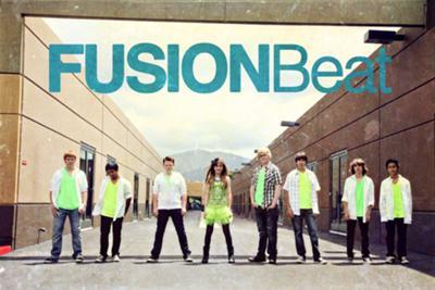 Fusion Beat