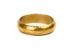 Gold Wedding Ring Jewelry