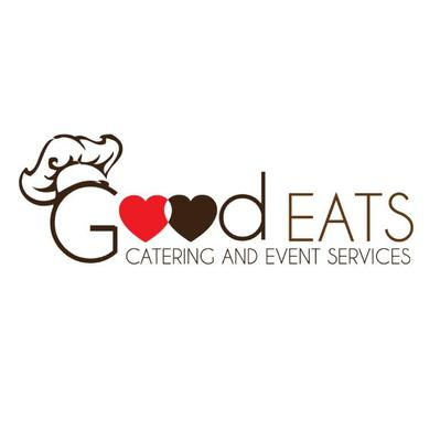 Good Eats Catering and Event Services