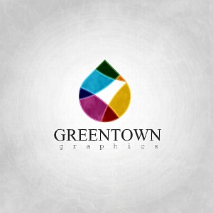 Greentown Graphics