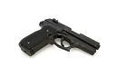 Gun Show Pistol