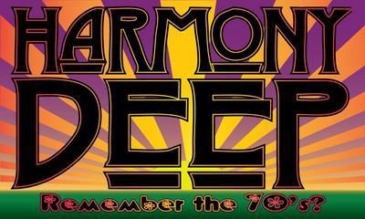 Harmony Deep