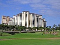 Timeshare For Sale in Hawaii