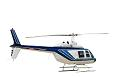 Helicopter For Sale