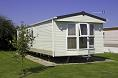 Holiday Manufactured Home