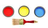 Home Show Paint