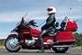 Honda Motorcycle For Sale