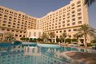 Top Ten Luxury Hotel