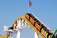 Idaho Amusement Park