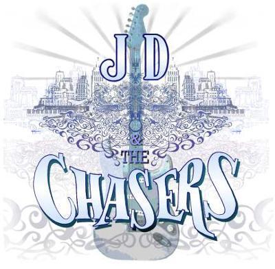 J.D. Logo