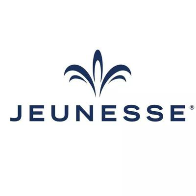 Jeunesse