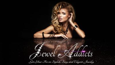 Shop www.jeweladdicts.com