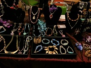Jewelry Made By A Wolfe