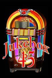 Jukebox 45 Band
