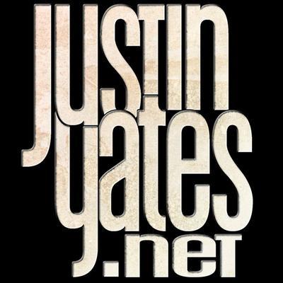 Justin Yates