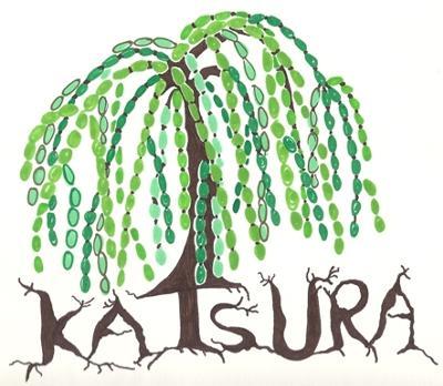 Katsura Band