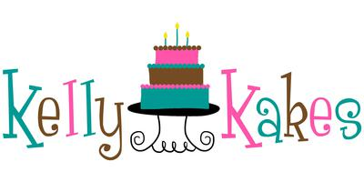 Kelly Kakes Designs