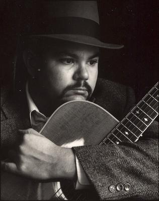 Kenneth Robertson