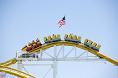 Kentucky Amusement Park