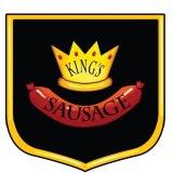 King's Sausage
