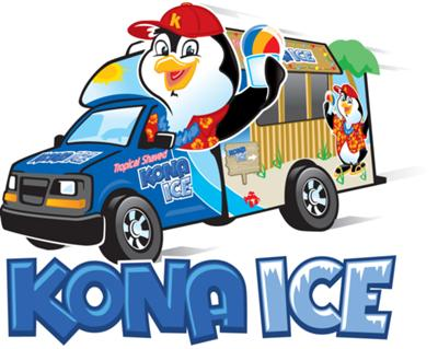 Kona Ice of Boise LLC