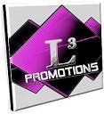 L3 Promotions-L3Lyrics