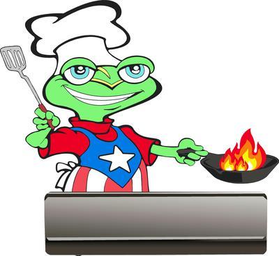 La Cocina Del Coqui, LLC