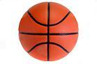 LA Lakers Basketball