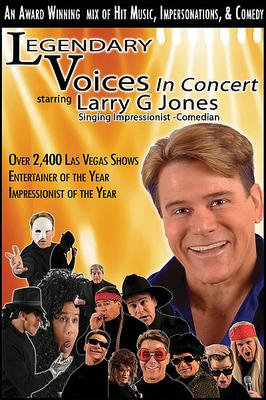 Las Vegas Award winning Clean comedy and music for corporate events, fairs, festivals, theaters, and casinos.