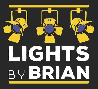 Lights By Brian