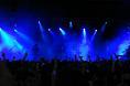 Local Concert