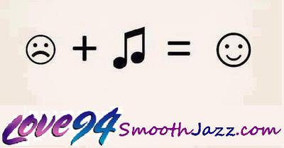 Love 94 Smooth Jazz, Worldwide Music Channel