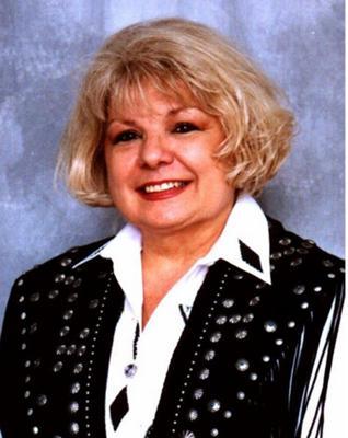 Margie LeBlanc