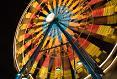 Maryland Amusement Park