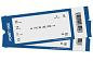 Masters Golf Tickets
