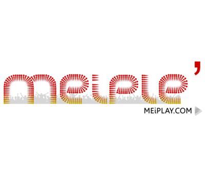 Meiple' Crew