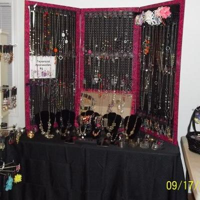 Melissa S Bargain Bling By Paparazzi Jewelry And Hair Accessories