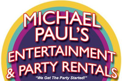 Michael Pauls Entertainment