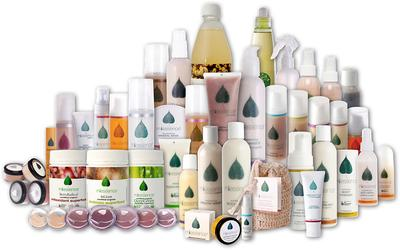 Miessence Independent Representative