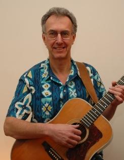Mike Kornrich